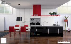 cucine di design provincia Padova