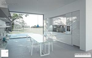 cucine moderne Padova