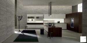 cucine moderne Padova e provincia