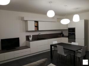 interior designer Padova