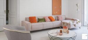 offerte divani Padova