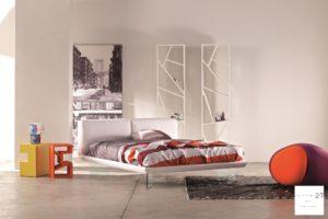 arredamento-camere-letto-Padova