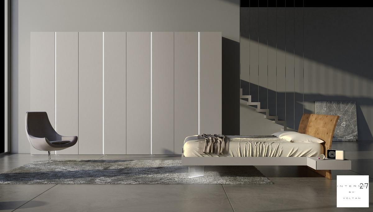 camere-moderne-Padova