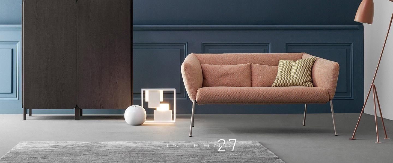 divani design Padova