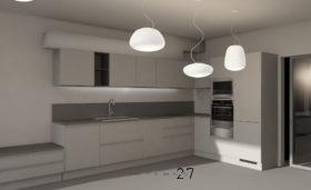 studio_progettazione_interni_padova