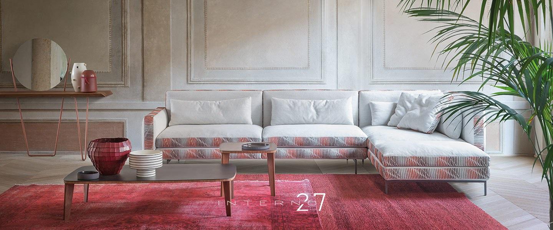 divani in provincia di Padova