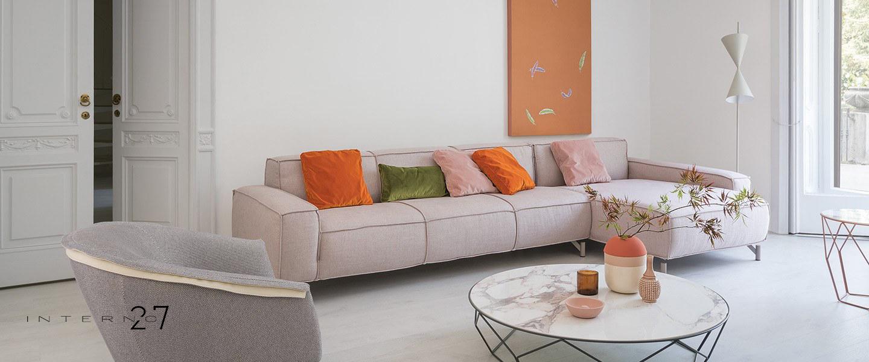 negozio divani Padova