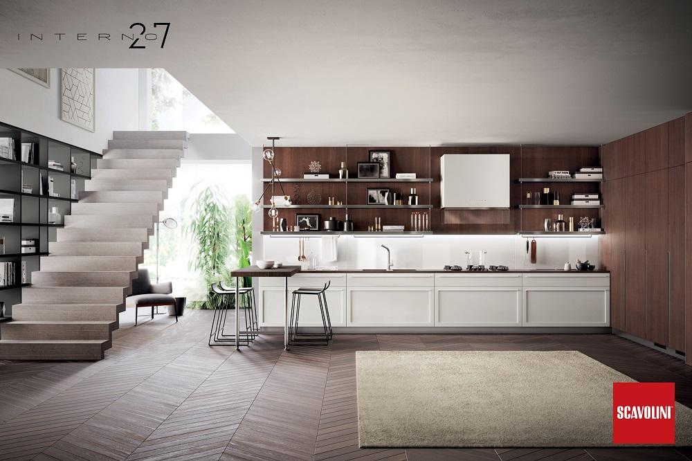 cucine componibili Padova