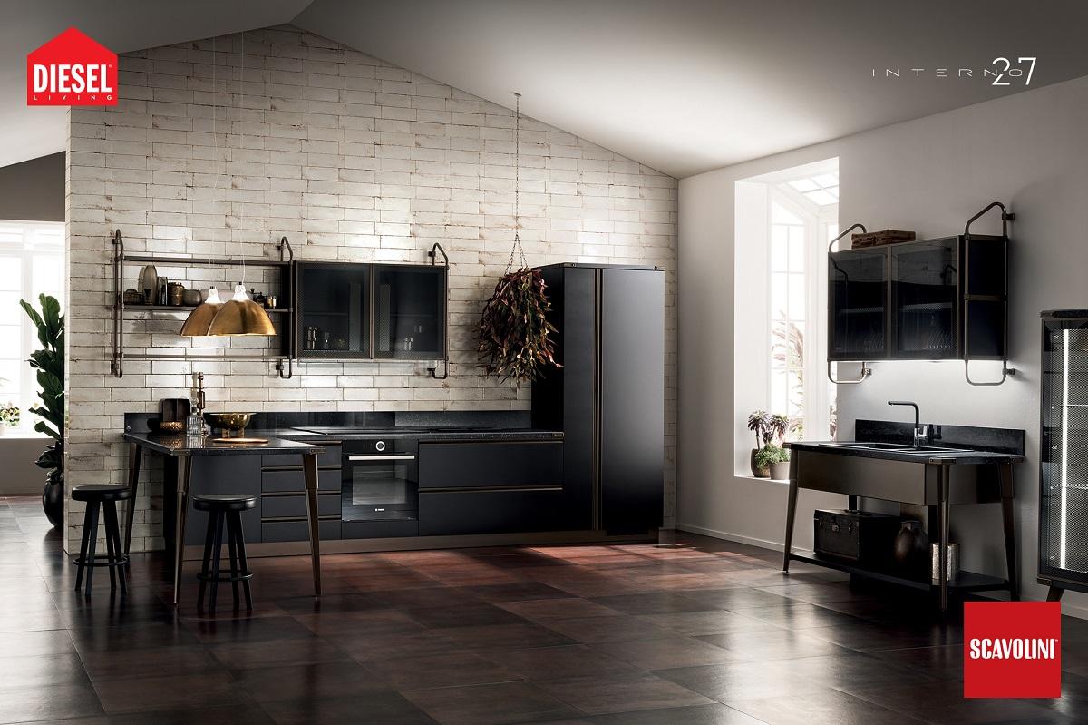 cucine-in-stile-industriale