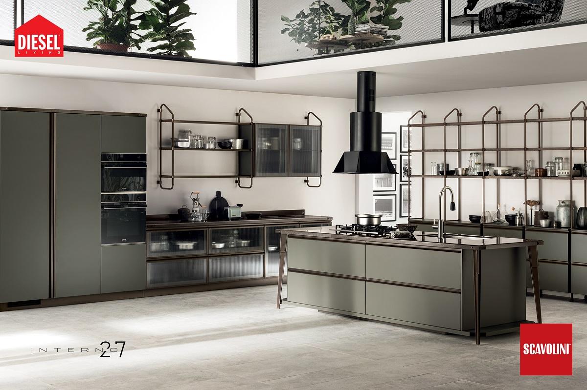 cucine-in-stile_industriale