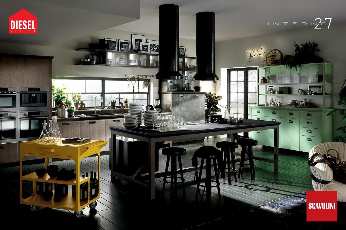 cucine_in-stile_industriale