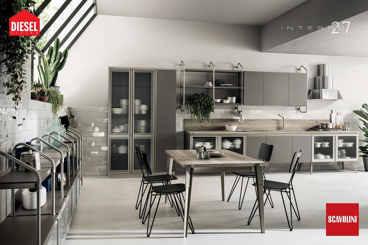 cucine_in_stile-industriale