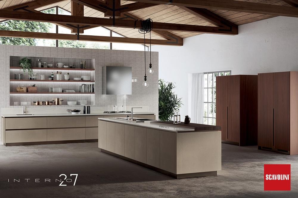 vendita cucine Chioggia