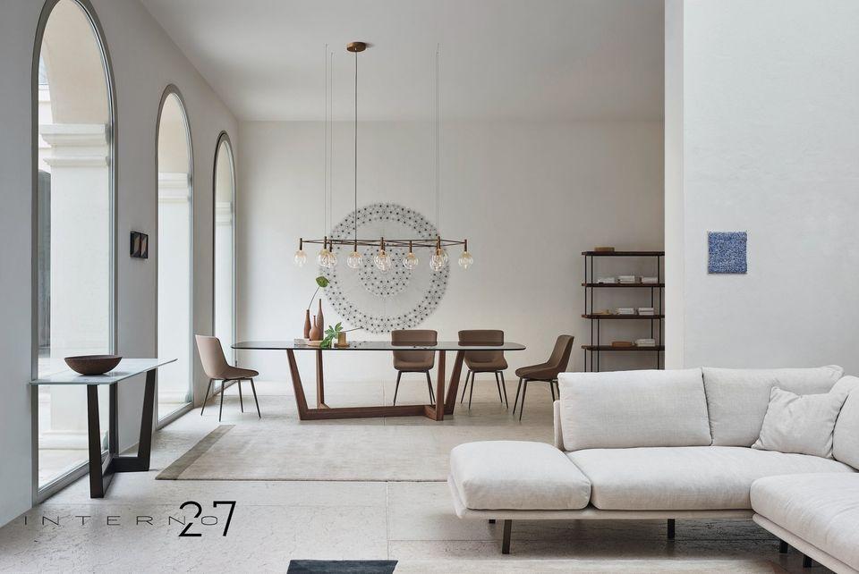 vendita mobili venezia