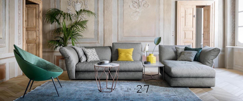 Vendita mobili Chioggia
